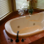 Hickory Hills Bathtub Plumbing by Jimmi The Plumber