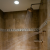 Hickory Hills Shower Plumbing by Jimmi The Plumber