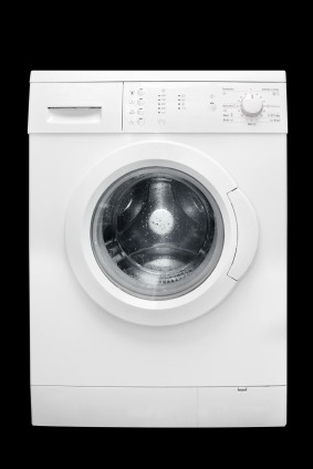 Washing Machine plumbing in Niles IL by Jimmi The Plumber.