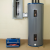 Berkeley Water Heater by Jimmi The Plumber